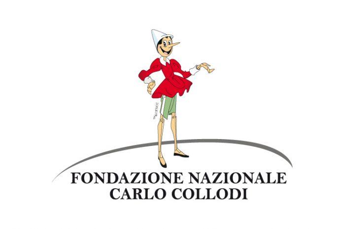 Fondazione Collodi