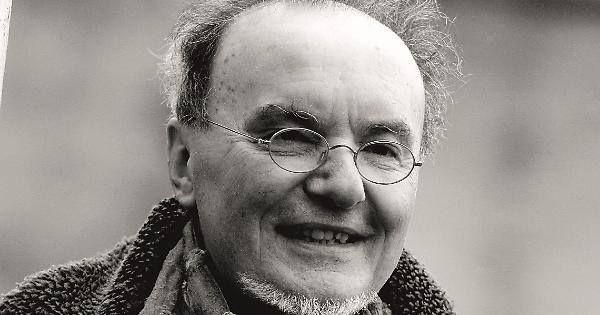 Giovanni Nadiani