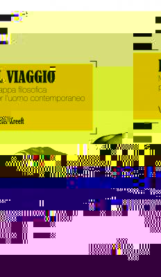 Il_Viaggio_Kreeft