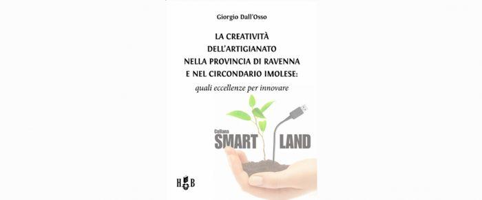 Smartland_Banner