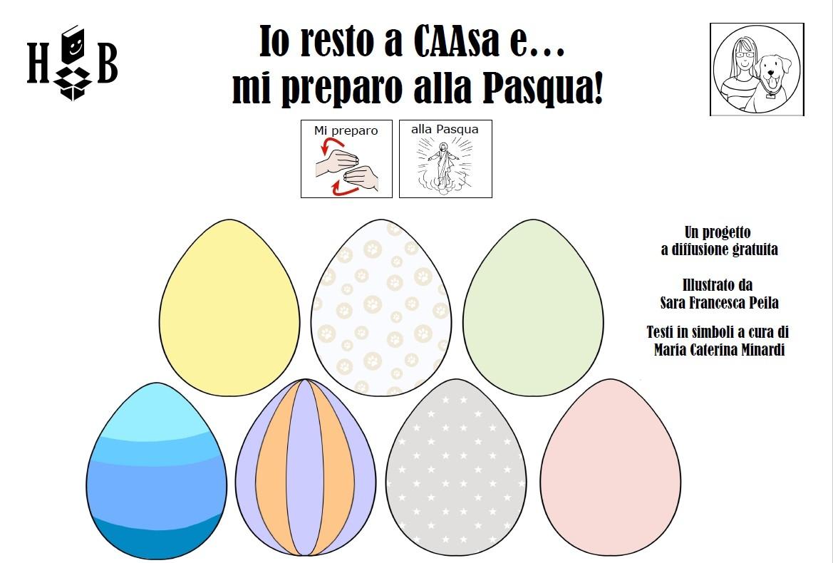 CAA - Pasqua