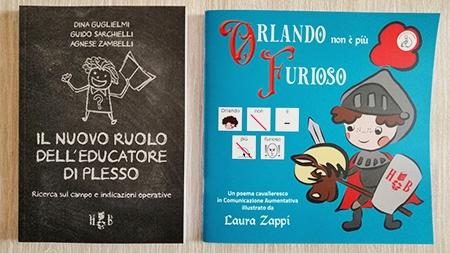 pacchetto scuola educazione 1